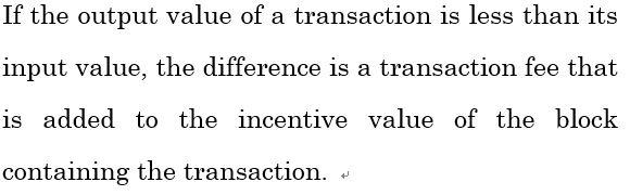 【ビットコイン原論文27】Incentive:動機付けと報酬2 2枚目の画像