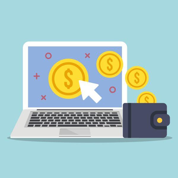 仮想通貨交換業等に関する研究会…5