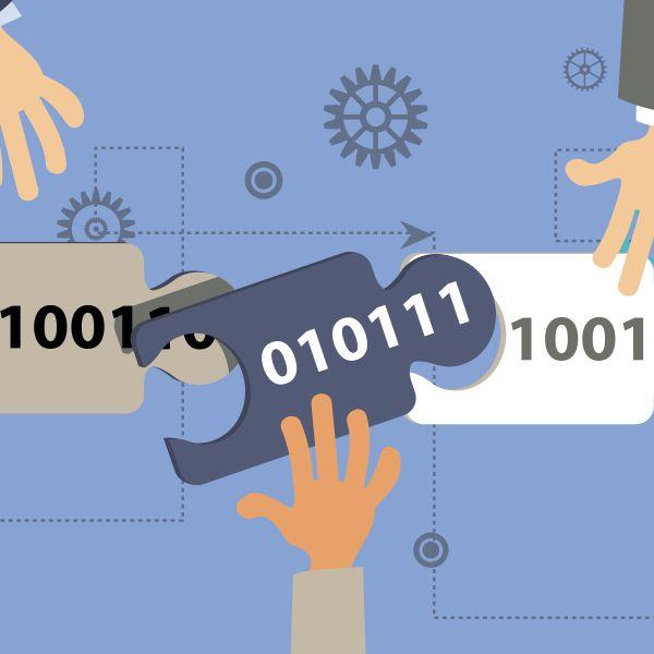 第5回【仮想通貨交換業等に関する研究会】…10
