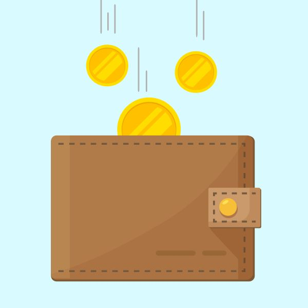 第7回【仮想通貨交換業等に関する研究会】…3
