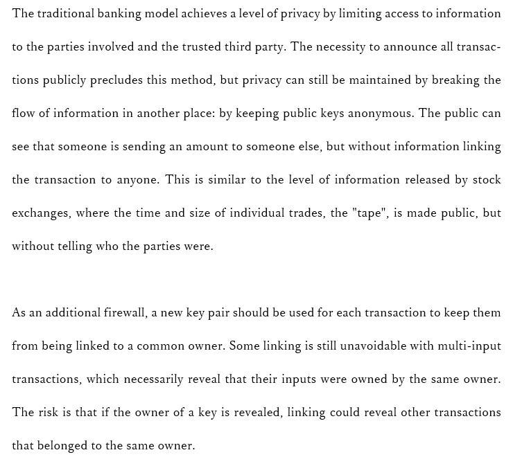 10.Privacy:プライバシー