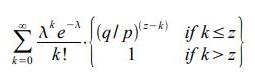 11.Calculations:計算…4  2枚目の画像