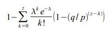 11.Calculations:計算…4  3枚目の画像