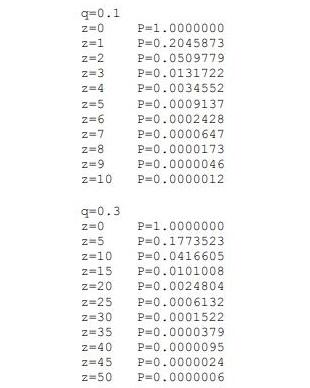11.Calculations:計算…4  5枚目の画像