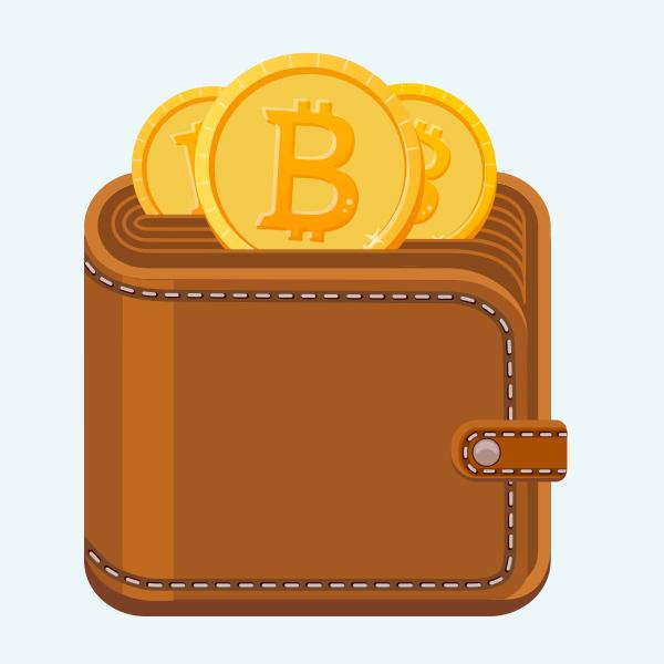 ヤバイ!仮想通貨(暗号資産)その10「ビットコインが法定通貨になる日」
