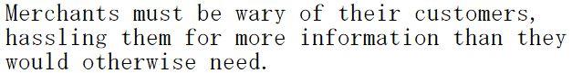 【ビットコイン原論文10】Introduction:序論3 2枚目の画像