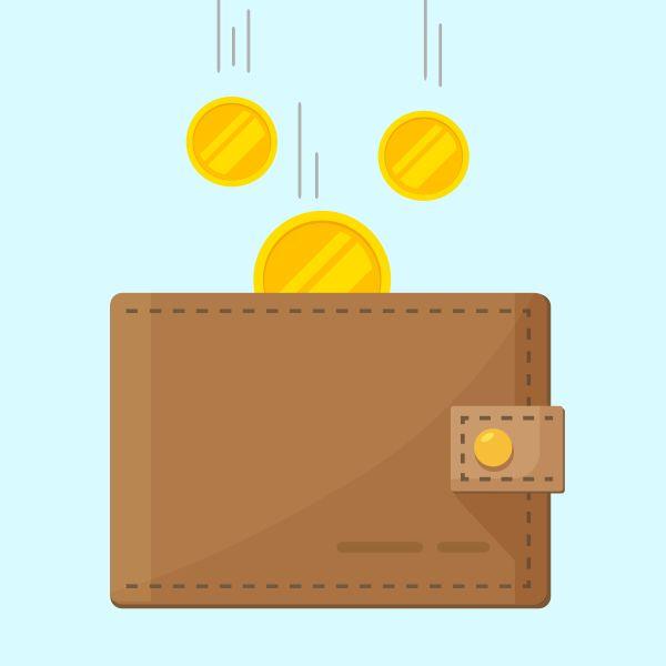 仮想通貨(暗号資産)週報 「下降トレンド継続、9000ドルを維持できるか」(8月第5週)