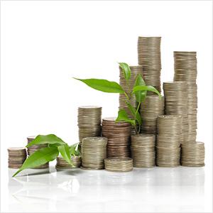 バイナンスがXYM出金開始、XYM価格は誕生以来の安値を更新中(21/4/28)