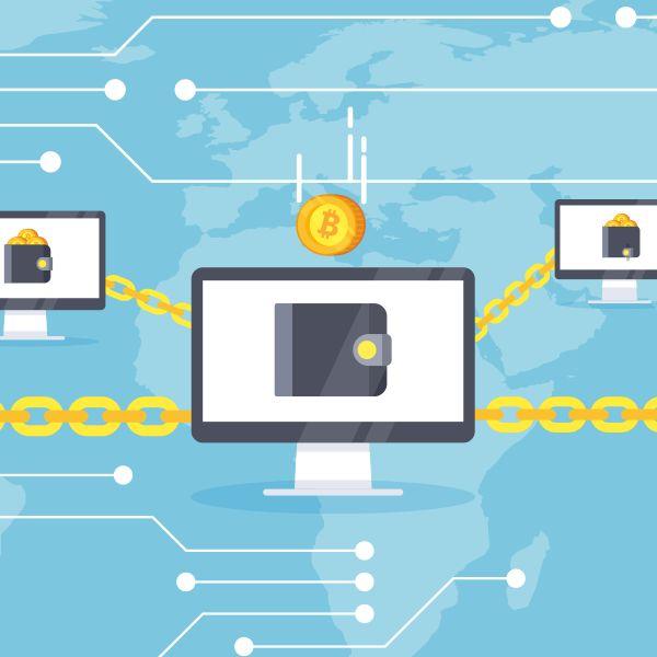 「暗号資産の時価総額が200兆円台を回復、米株高によるリスクマネー回帰か」(21/8/10)