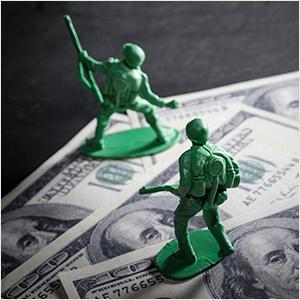 【暗号資産経済コラム】「混迷極めるアフガニスタン、暗号資産を活用?」(21/8/23)